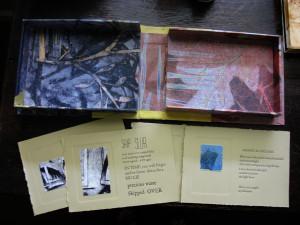 Inside-Skip-Slur-4-letterpress-with-small-prints-1600