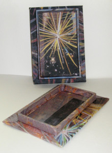 cropped-Fireworks-Covered-Box_954.jpg