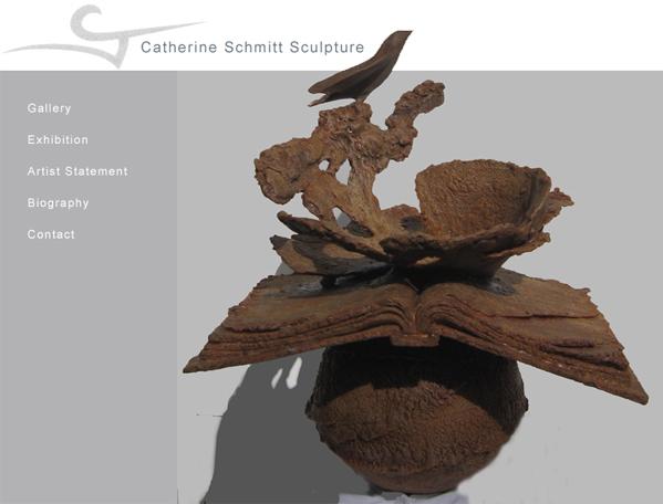 Nexxiting News 11-1 SchmittSculpture